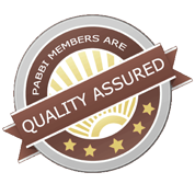 PENNSYLVANIA BED AND BREAKFAST, INN OR FARM STAY members are Quality Assured
