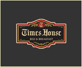 Times House Bed & Breakfast